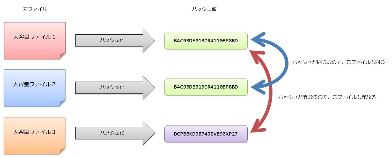 jca.jpg