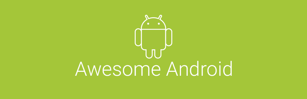 awesome-android.png