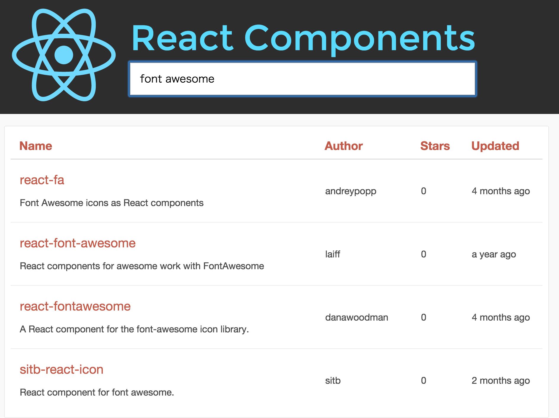 font_awesome_-_React_Components.png