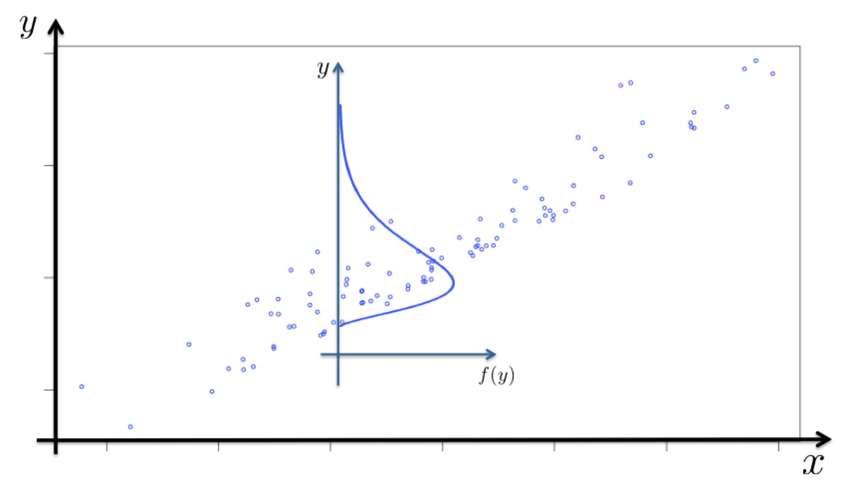 gamma_plot2-compressor.png