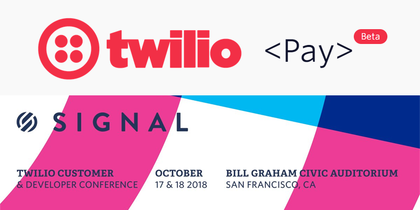 Twilio-Pay-Announcement.png