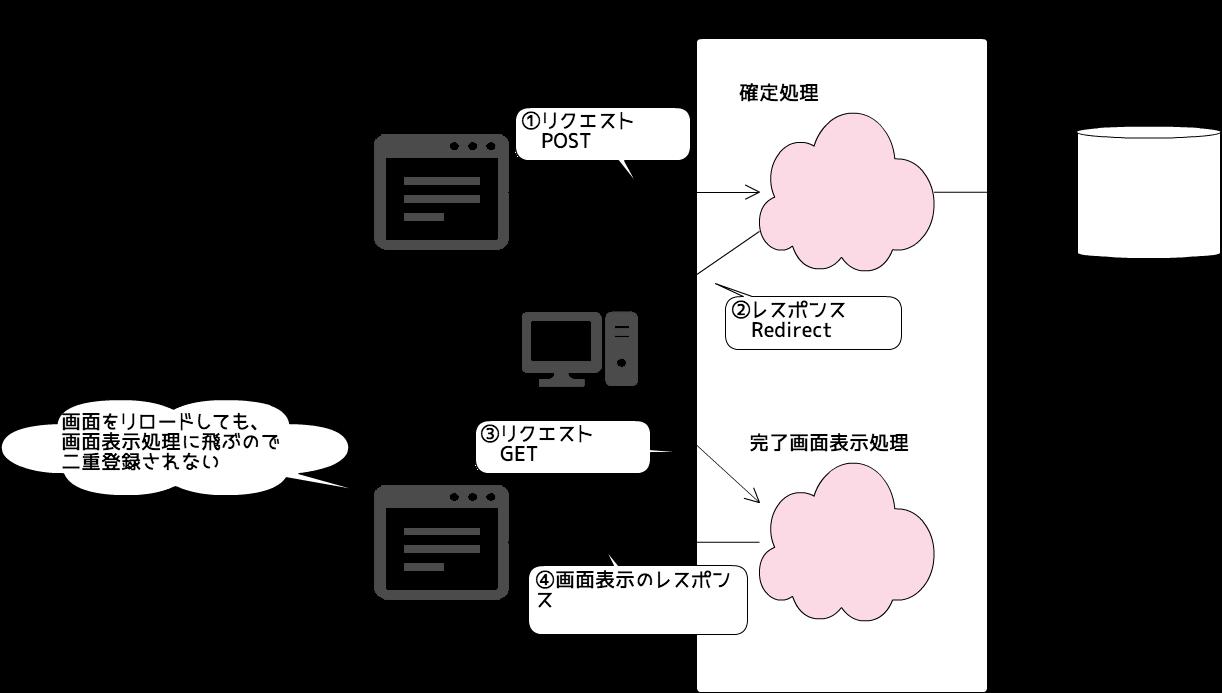 RPG (1).png