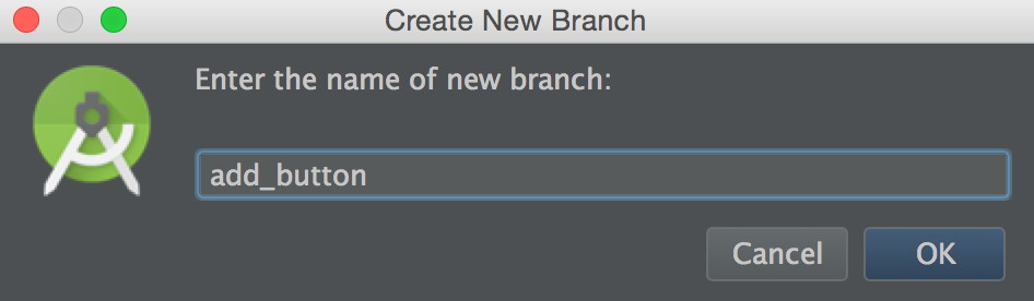 Create_New_Branch.png