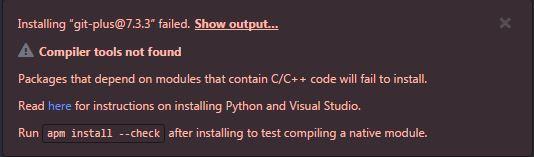 2017-04-05 09_54_55-Settings — C__Workspace_NTT_Com_Client_VehicleECU — Atom.jpg