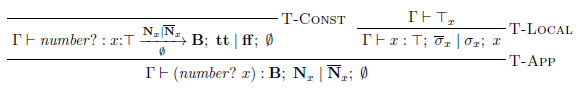derivation_pi01.png