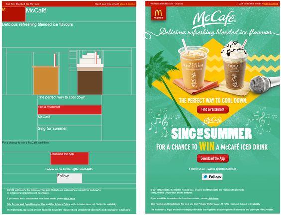 Html-email-pixel-art-McCafe.jpg
