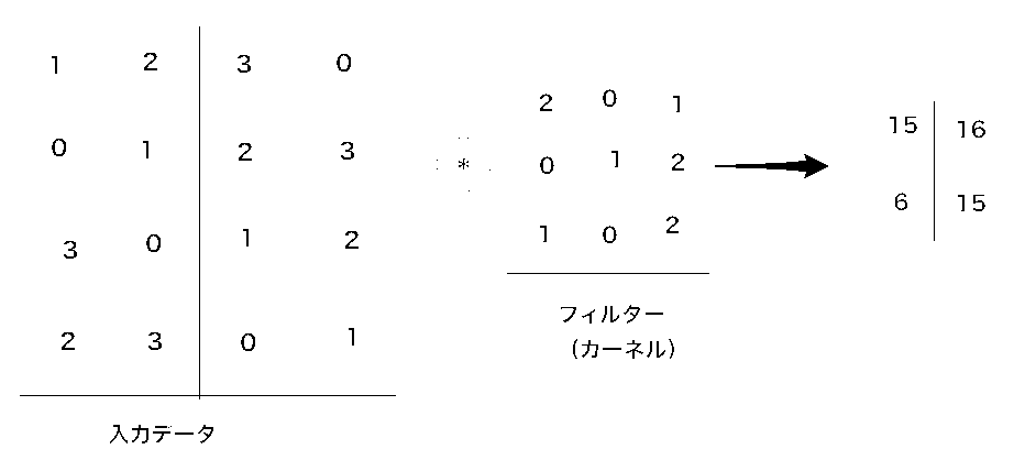 20161226145014.png