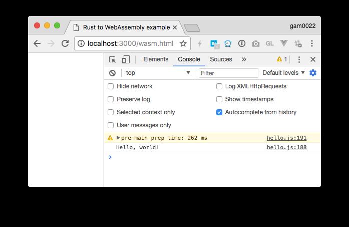 wasm.html