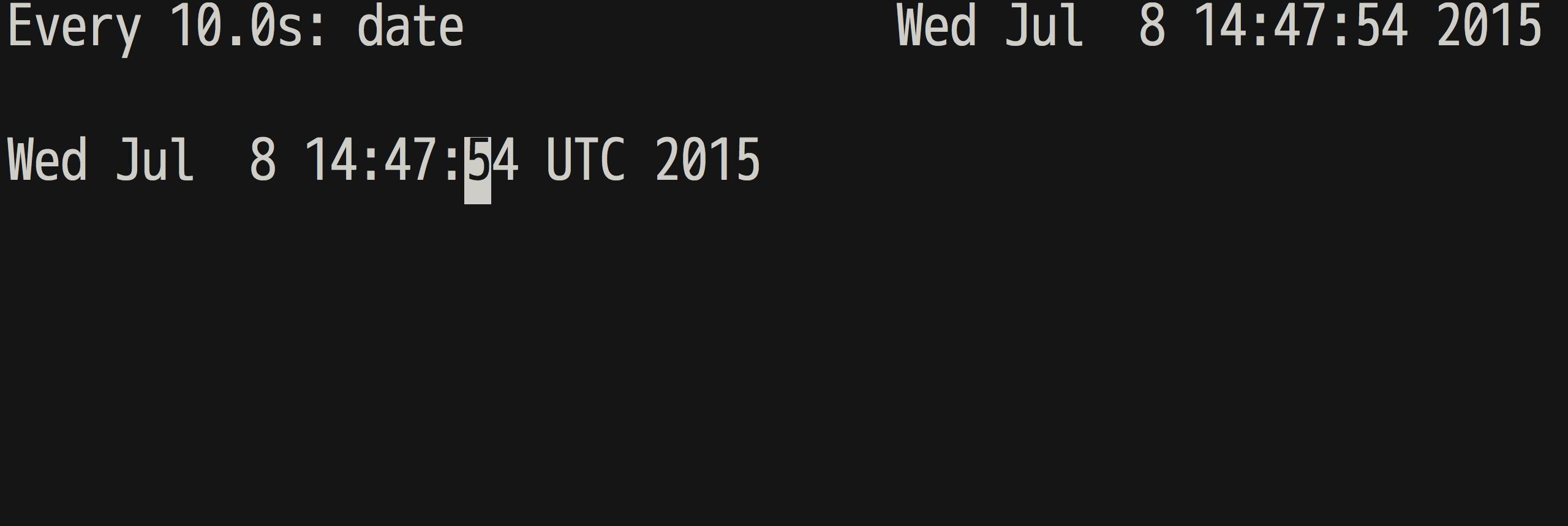 Screen Shot 2015-07-08 at 23.47.53.png