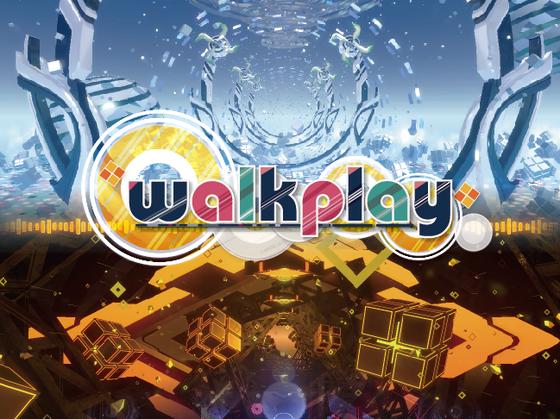 walkplay