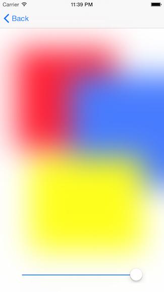 iOS Simulator Screen Shot 2015.04.08 23.39.12.png