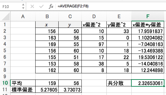 4例11.png