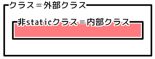 スクリーンショット 2016-01-14 14.10.55.png