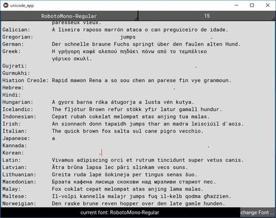 unicode_textinput.JPG