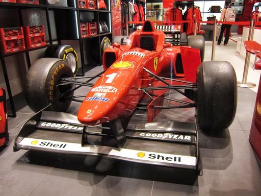 formula1car.jpg
