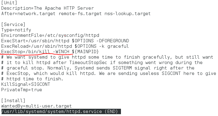 httpd-service.PNG