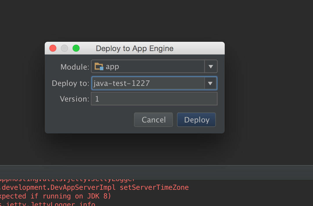 Deploy_to_App_Engine_と_settings_gradle_-_GAEJSample_-____AndroidStudioProjects_GAEJSample_.png