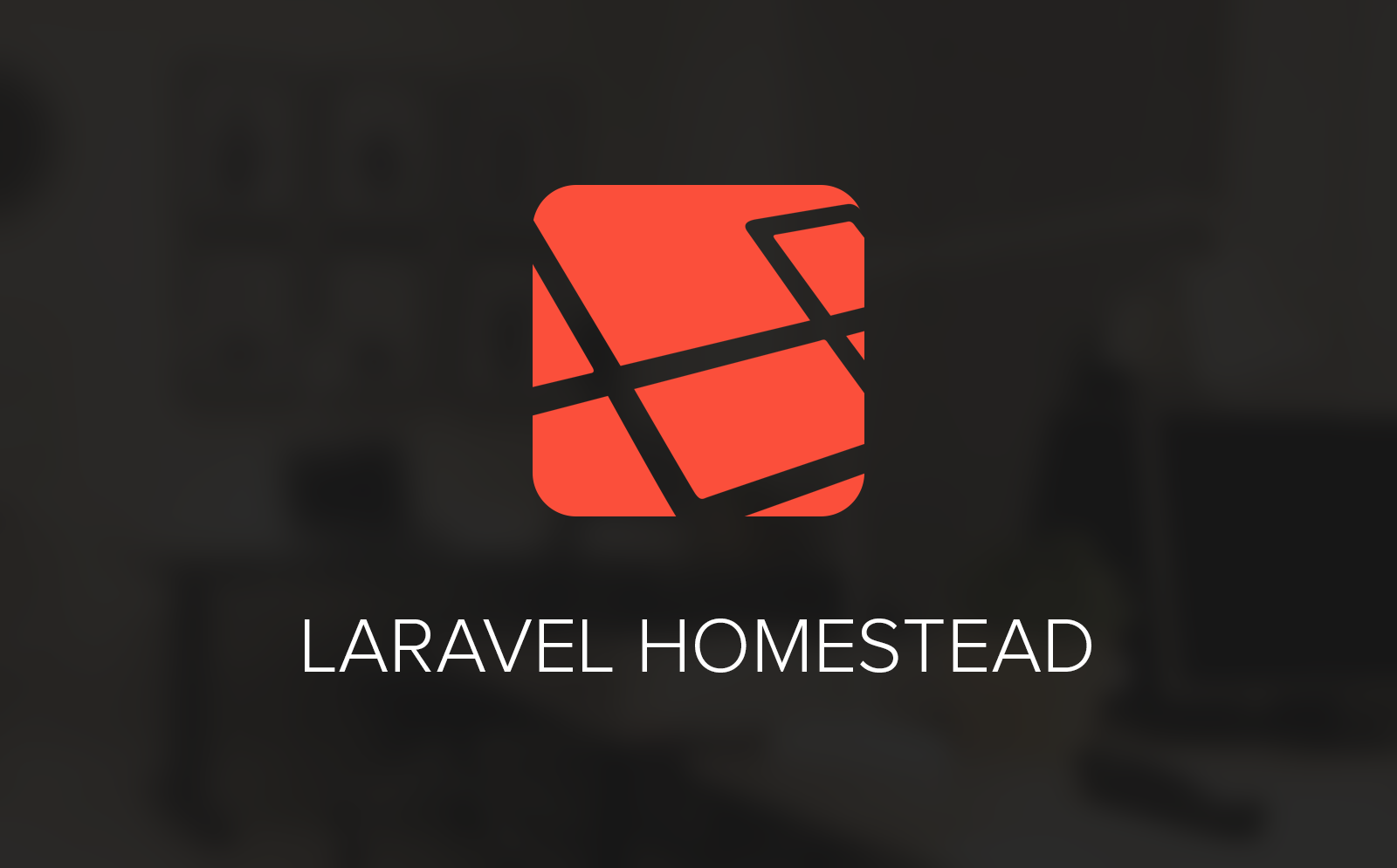 laravel-homestead1.png