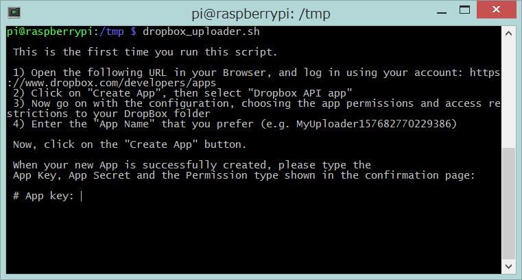 dropbox_updater-1.png