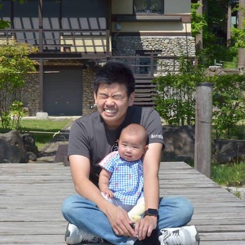 UminchuSan2.jpg