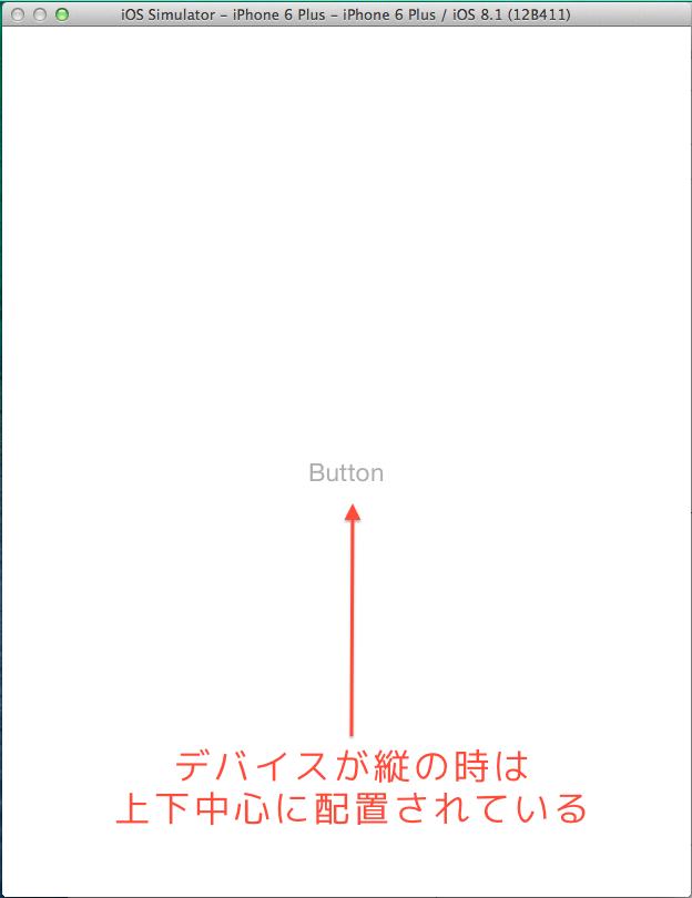 Screen Shot 2014-10-31 at 1.02.49 AM.png