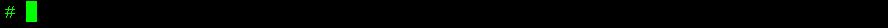スクリーンショット 2018-02-03 11.09.07.png