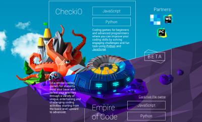python11.jpg