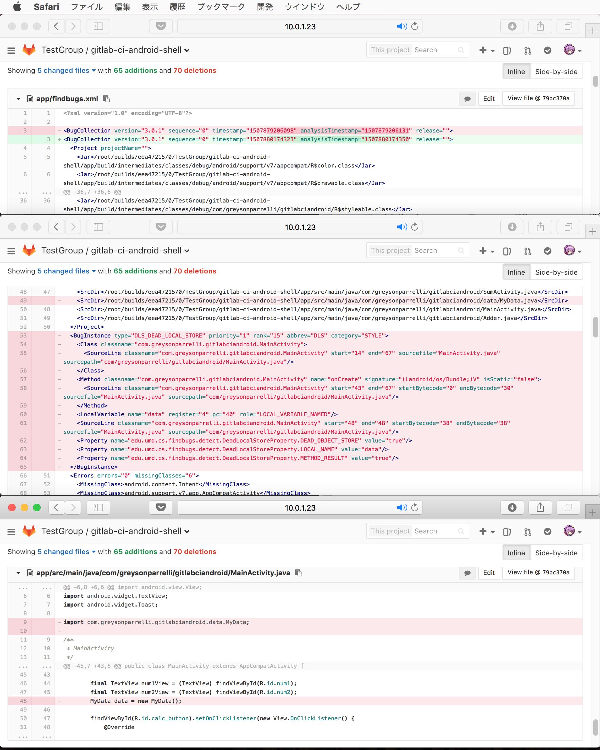 Screenshot-FindBugs.png