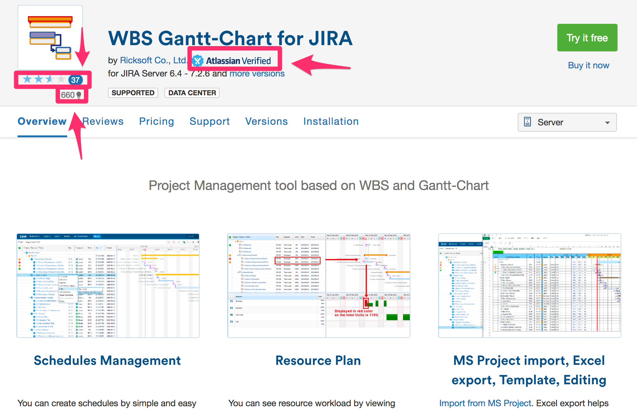 WBS_Gantt-Chart_for_JIRA___Atlassian_Marketplace.png