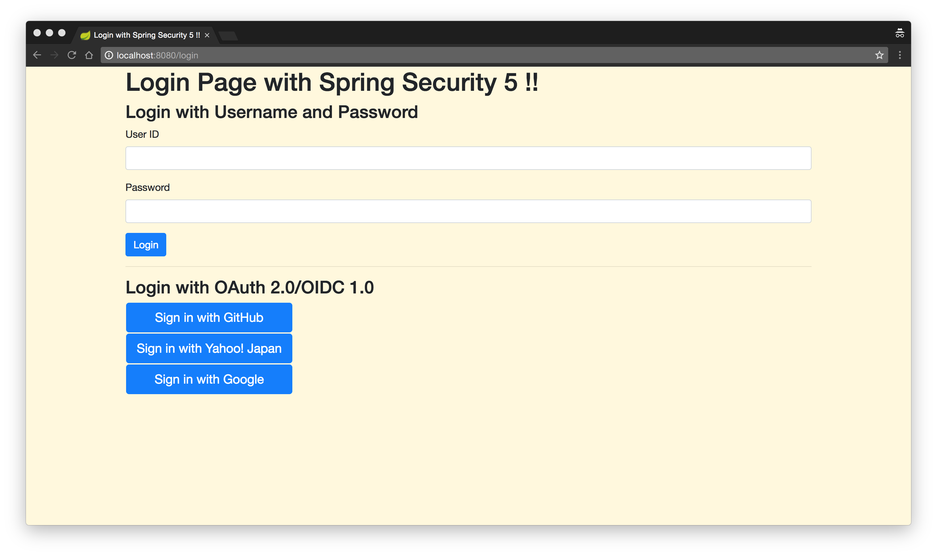 oauth2-customize-login-page.png