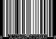 bar-code-24157_640.png