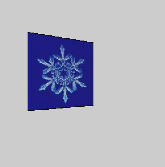 スクリーンショット 2017-12-01 11.15.36.png