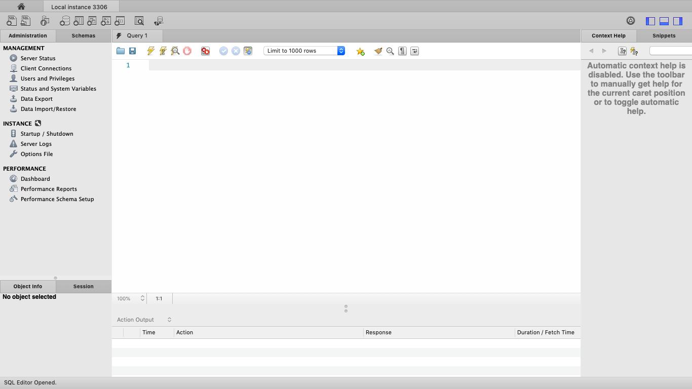 MySQL Workbench4.png