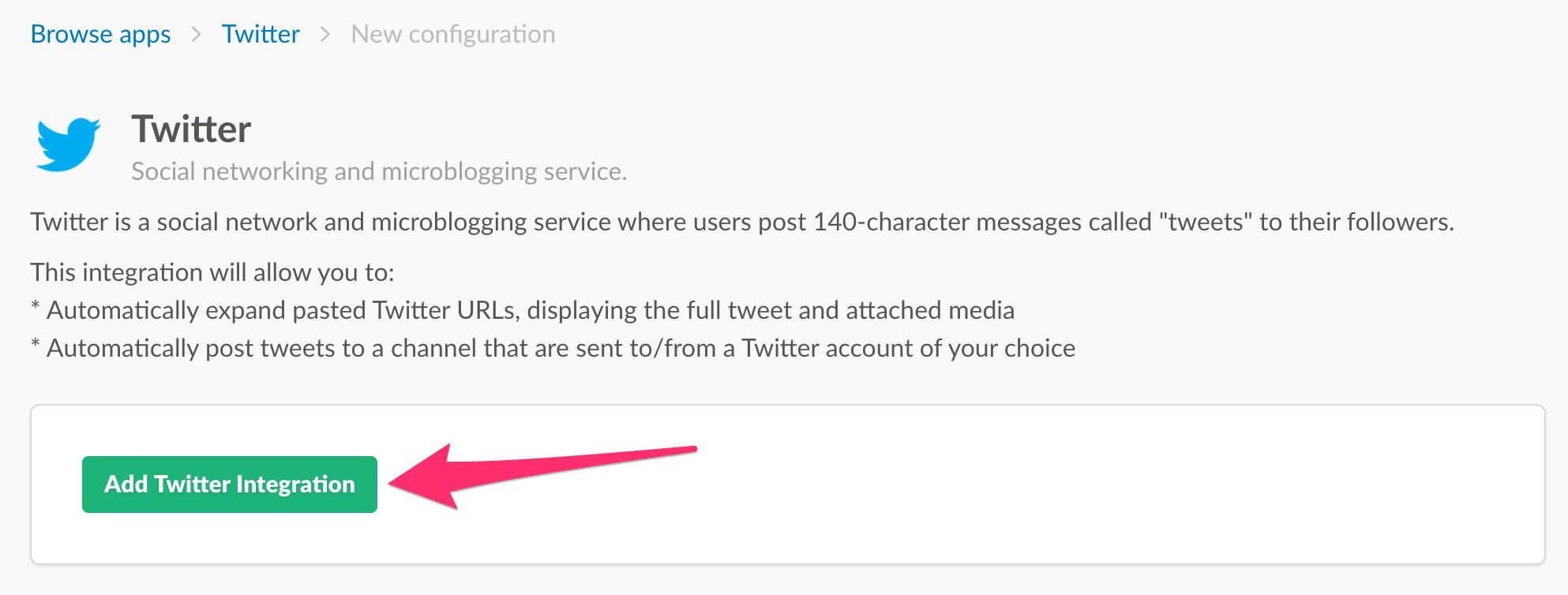 Twitter_Slack_integration.png
