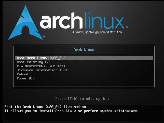 InstallArch_POST0001.png