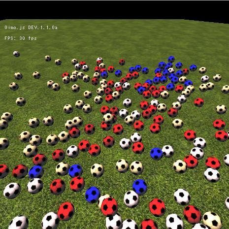 falling_football.jpg