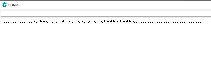 wiolte-grove-digital-input_02.png