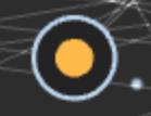 waring-node