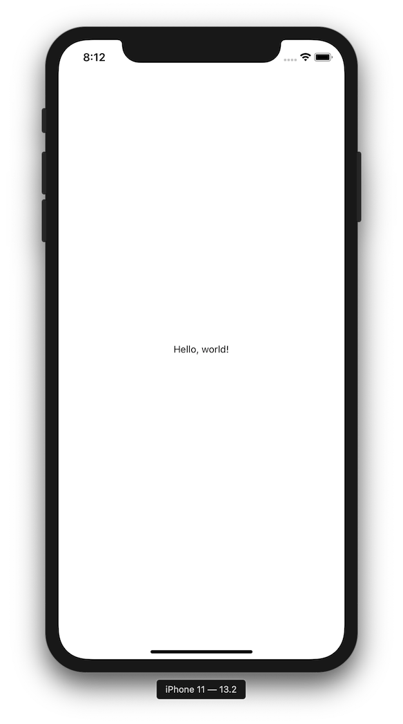 reactnative_ios_helloworld.png
