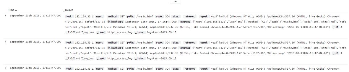 top_exists_index_004.png