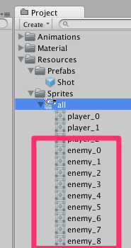 Main_unity_-_stg001_-_Web_Player.png