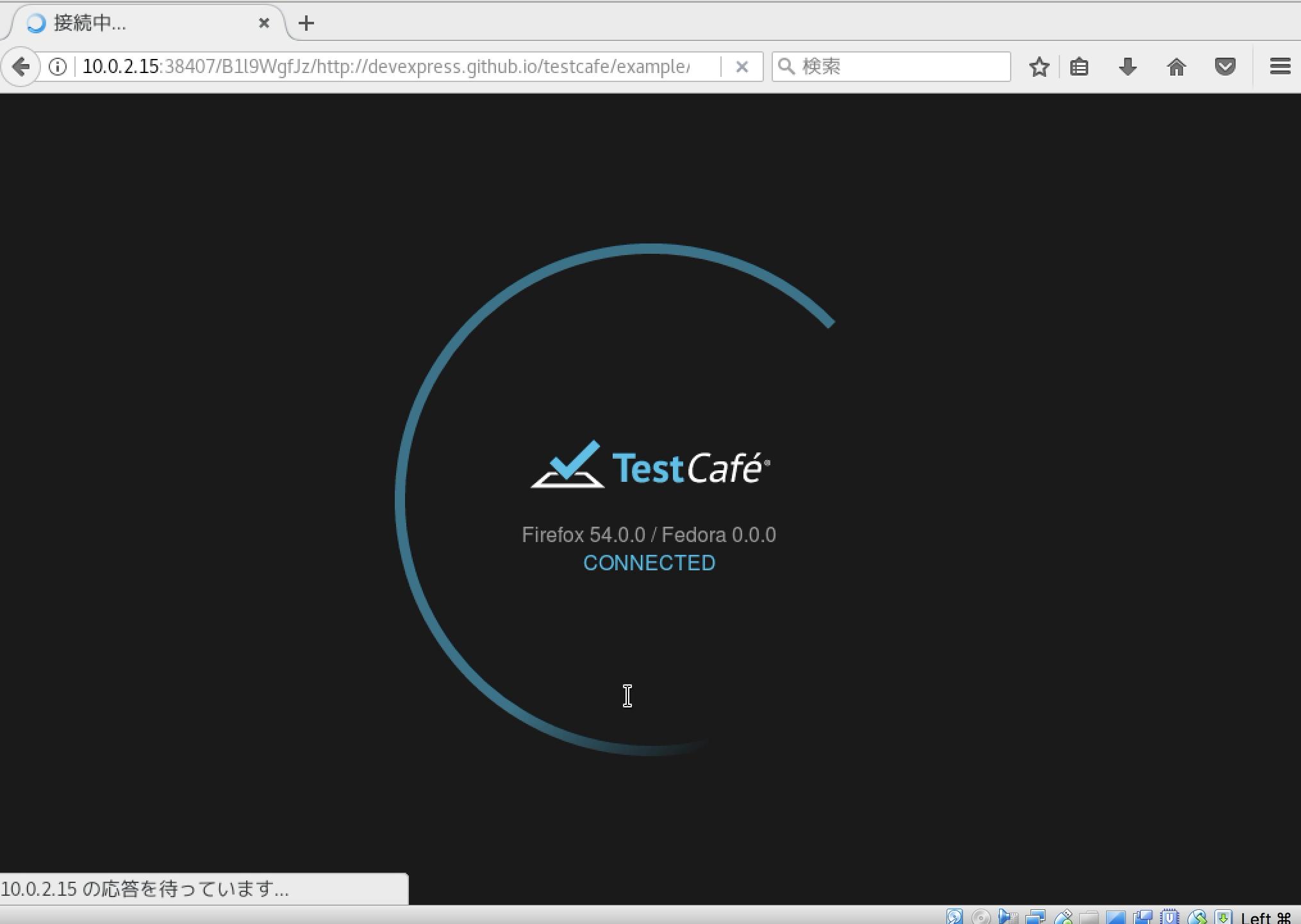 testcafe.png