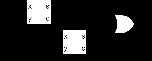 名称未設定ファイル (2).png