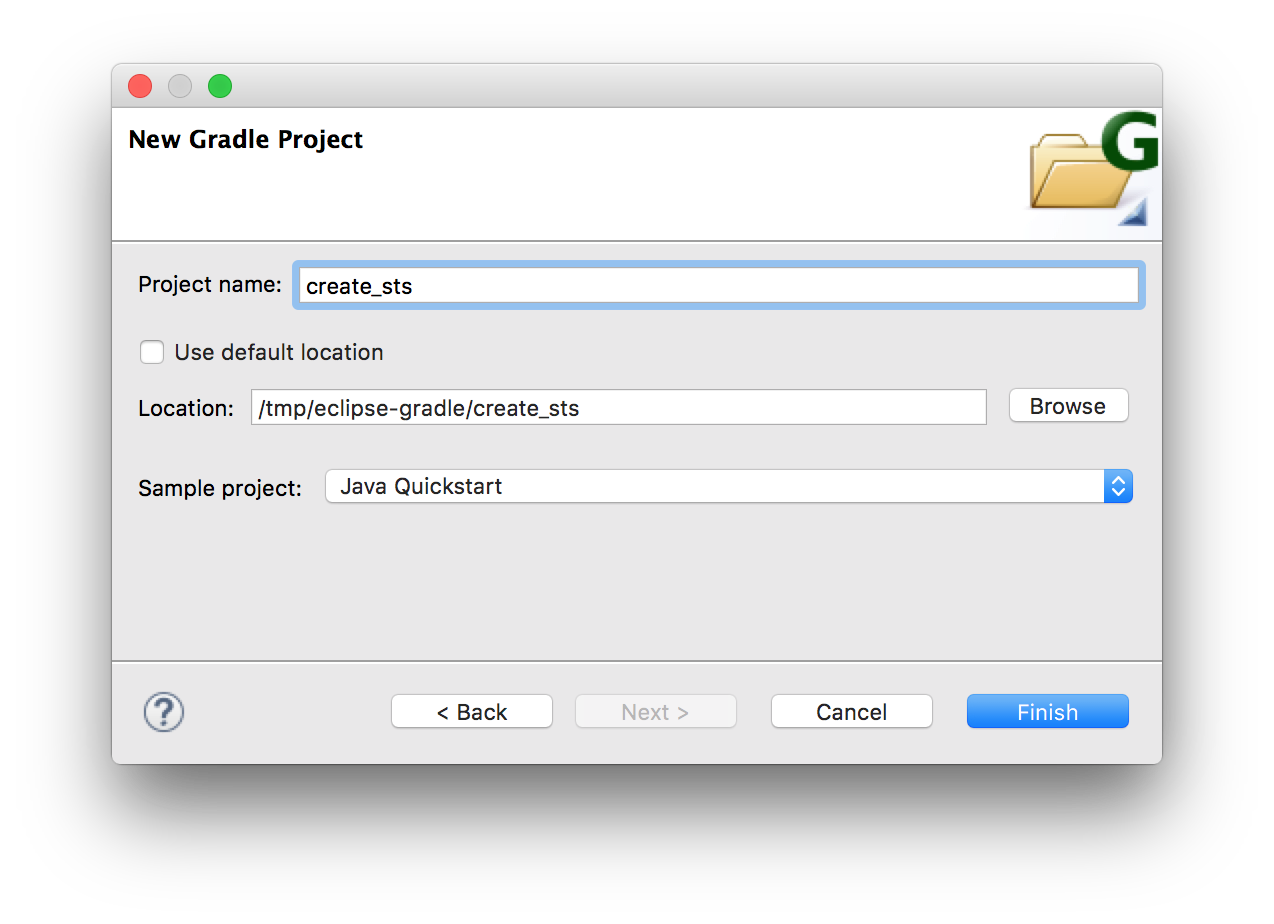 12_Gradle (STS) Integration for Eclipse_4.png