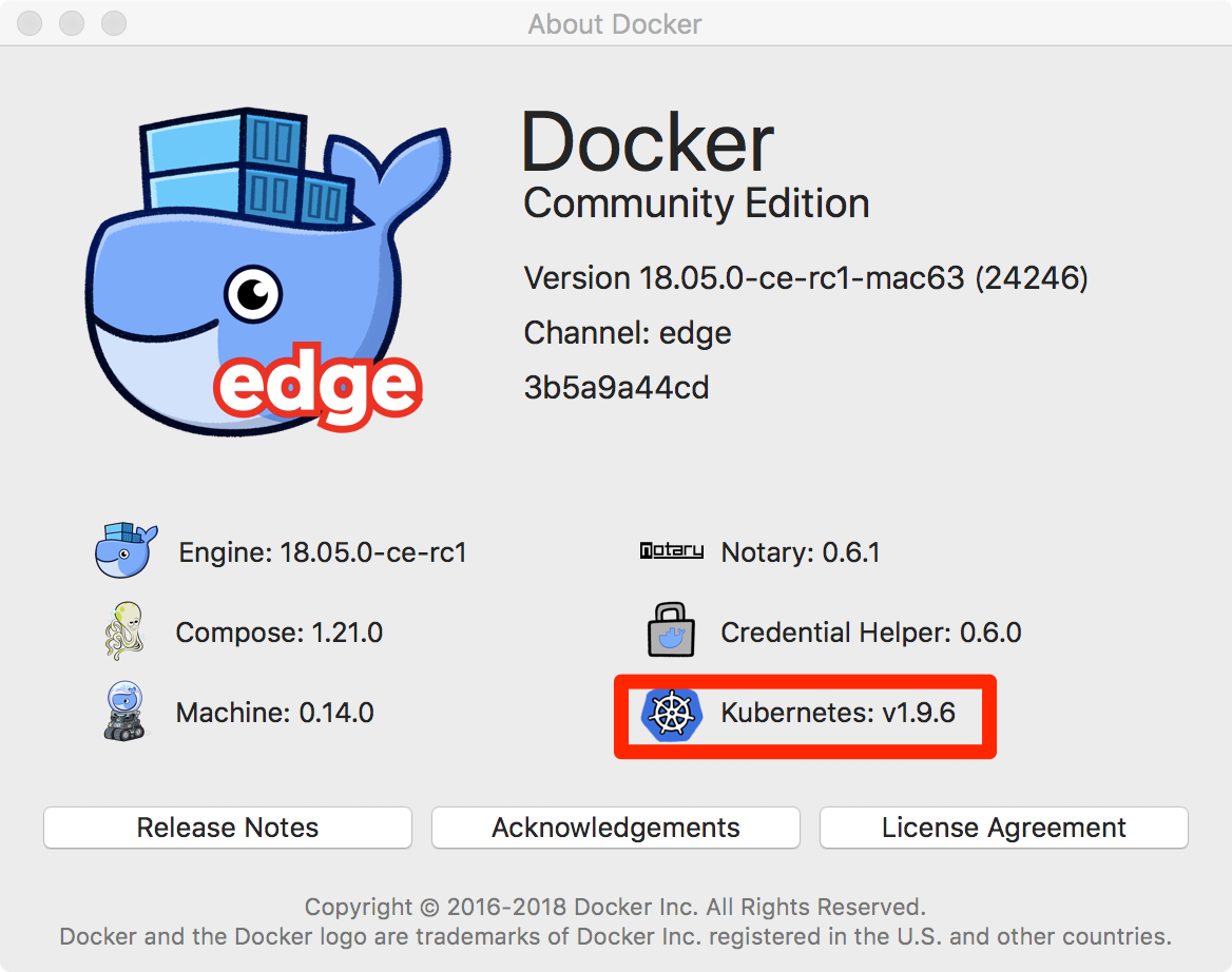 About_Docker.png