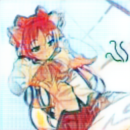 test_0081(1.png