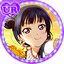 Yoshiko.png