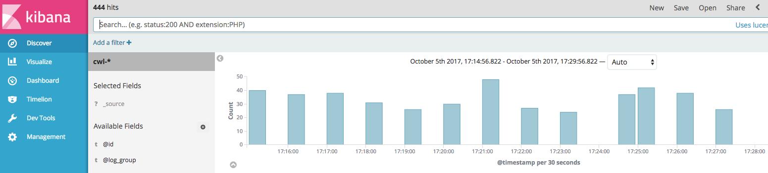 スクリーンショット 2017-10-05 17.31.28.png