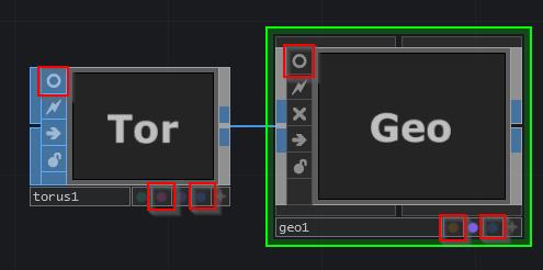 render_flags.png
