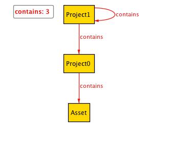 _project3__Run_run_1.png